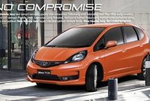 Otomotif / Informasi seputar otomotif