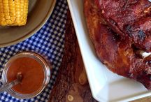 Carne / Recetas con carne