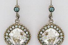 All that glitters….. / Beautiful jewellery inspiration