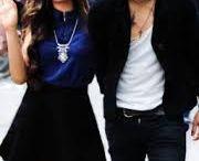 Cam & Harry