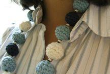 collane - necklaces