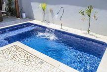 Maison tropicana
