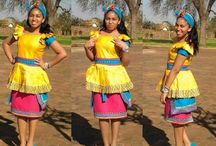 Proudly South African / Amazing .The culture .The Food. It's People.The Places.My home