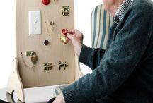 geriatric activities