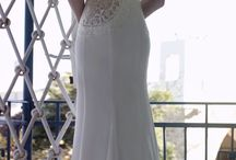 Wedding dresses!!!!