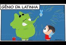 Português para Crianças(PLE/PLM) - Portugiesisch für Kinder