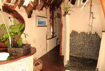 Ninamu Resort Facebook timeline posts / This is an automatic feed from Ninamu Resort Facebook timeline
