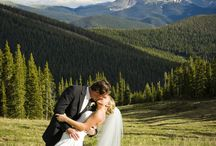 Lindas fotos de amor ❤️ / Lindas fotos registradas em casamentos de diversas maneiras.