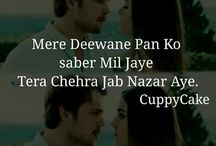 Heart Touched Poetry