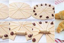 baking tricks
