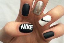 Nike / Awesome Nike stuff