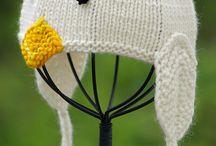 DIY Headwear / by Linda Gustafson