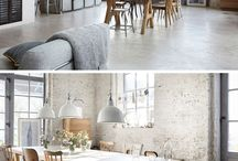 +Interior+Table