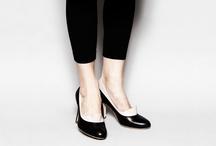 LENORA scarpe di lusso