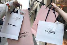 Shoppaholic