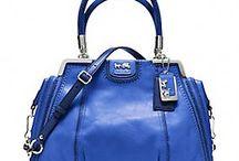 kedvenc  táskák