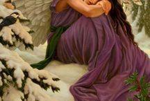 Engler/Angels