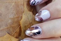 Your Nailstyle