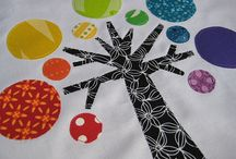 Quilts - Quilt elements and how to / by Cindy Peterson