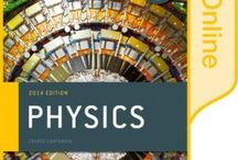 Top Selling IB Physics Resources / Find the IBDP Physics Books you need here.