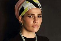 Jewish beauty