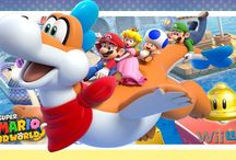 Por fin sabemos cual es la edad de Mario