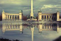 Szülőföldem Budapest