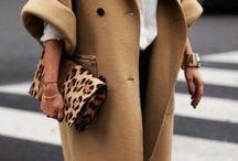fashion style : basic +