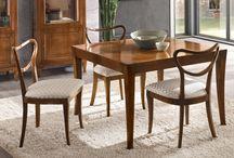 Tavoli   Table - Classic Collection