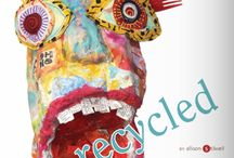 Recycle / Upcycle