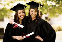 Corsi di laurea magistrale a ciclo unico