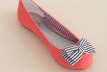 Shoes & Scarpe