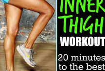 Health/exercise