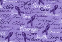Pancreas cancer