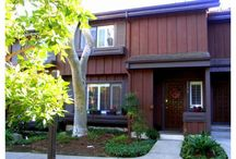 The Gardens San Pedro / Townhomes for Sale or Sold in San Pedro CA