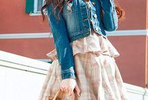 Liz Lisa リズリサ ファッション / ガーリーファッション LIZ LISA