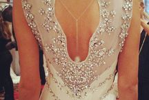 Wedding Wearables / What to wear for wedding 2015?! / by Amber Taylor