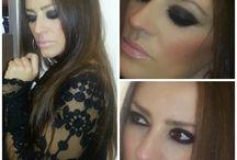 blog da  mary / beleza & moda