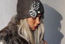 Fashion / by Taesha Burleson