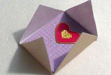 Valentin craft