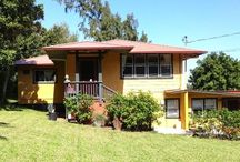 Home for sale in Hawi