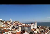 PAYS DU MONDE : PORTUGAL