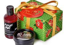 2015 Christmas Gifts