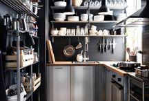 Atrezzo culinario / Atrezzo perfecto para fotos culinarias y para tu hogar. Estilismo #props #atrezzo #menaje #foodstyling