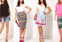Stylish Dresses For Women's