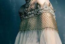 Princess Amore