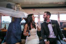 // Golden // / Cabrini Shrine, The Golden Hotel, Pines of Genesee, wedding photography, Golden Colorado wedding, Colorado wedding photographer, love, wedding vendor