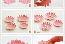 Beauty&Easy Ideas / Ideas fáciles de decoración