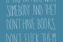 Books Worth Reading / by Patti ºoº {TheClothspring.com}