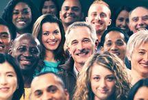 http://www.jw.org/ / Poświęcona głównie o tematyce religijnej. Więcej na  http://www.jw.org
